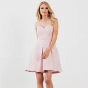 """Weddington Way """"Grace"""" Dress"""